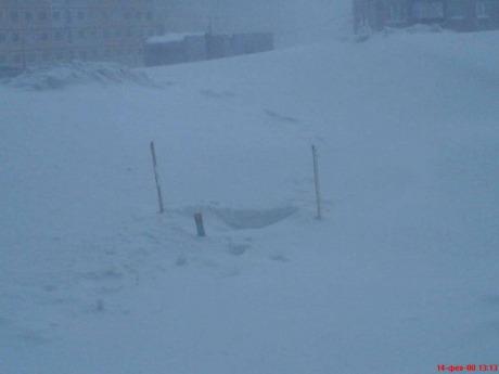 russian-snow-1.jpg