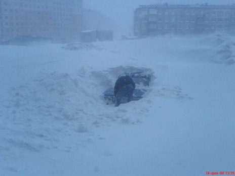 russian-snow-2.jpg